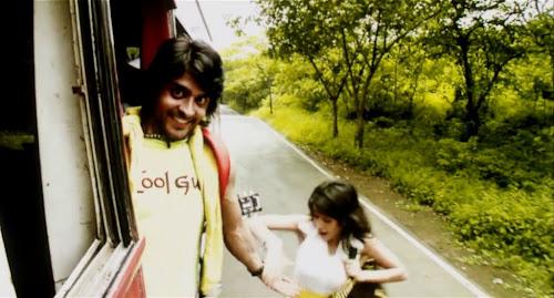 Watch Online Full Hindi Movie Love, Sex Aur Dhokha (2010) On Putlocker Blu Ray Rip