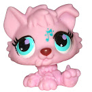 Littlest Pet Shop Blind Bags Wolf (#2868) Pet