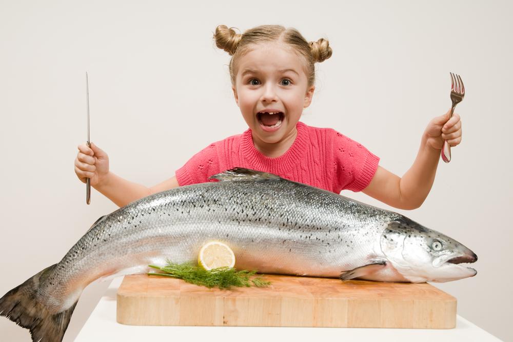 minyak ikan omega-3 terbaik