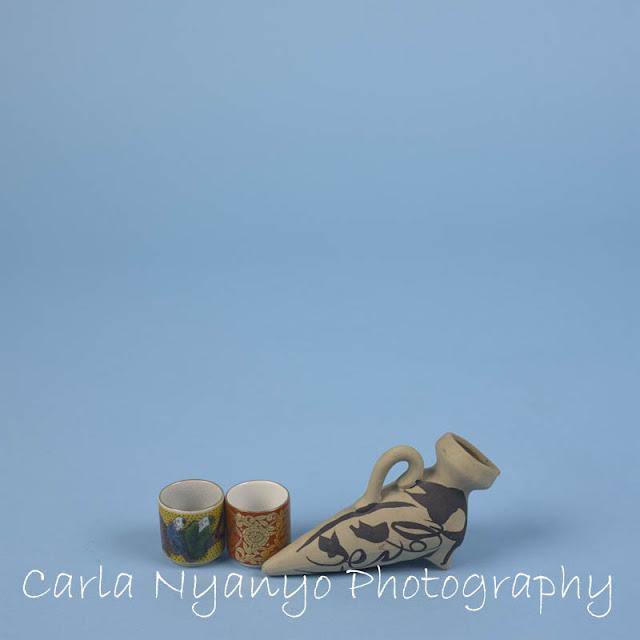 souvenirs 4