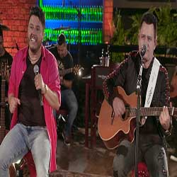 Baixar Musica Por Ti - Bruno e Marrone Mp3