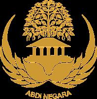 Batas Waktu Penerimaan Usul Kenaikan Pangkat Pegawai Negeri Sipil (PNS) Tahun 2018