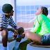 VIDEO : Ronze ft Edu Boy - Nisubirie (offiicial Video) | DOWNLOAD Mp4 SONG