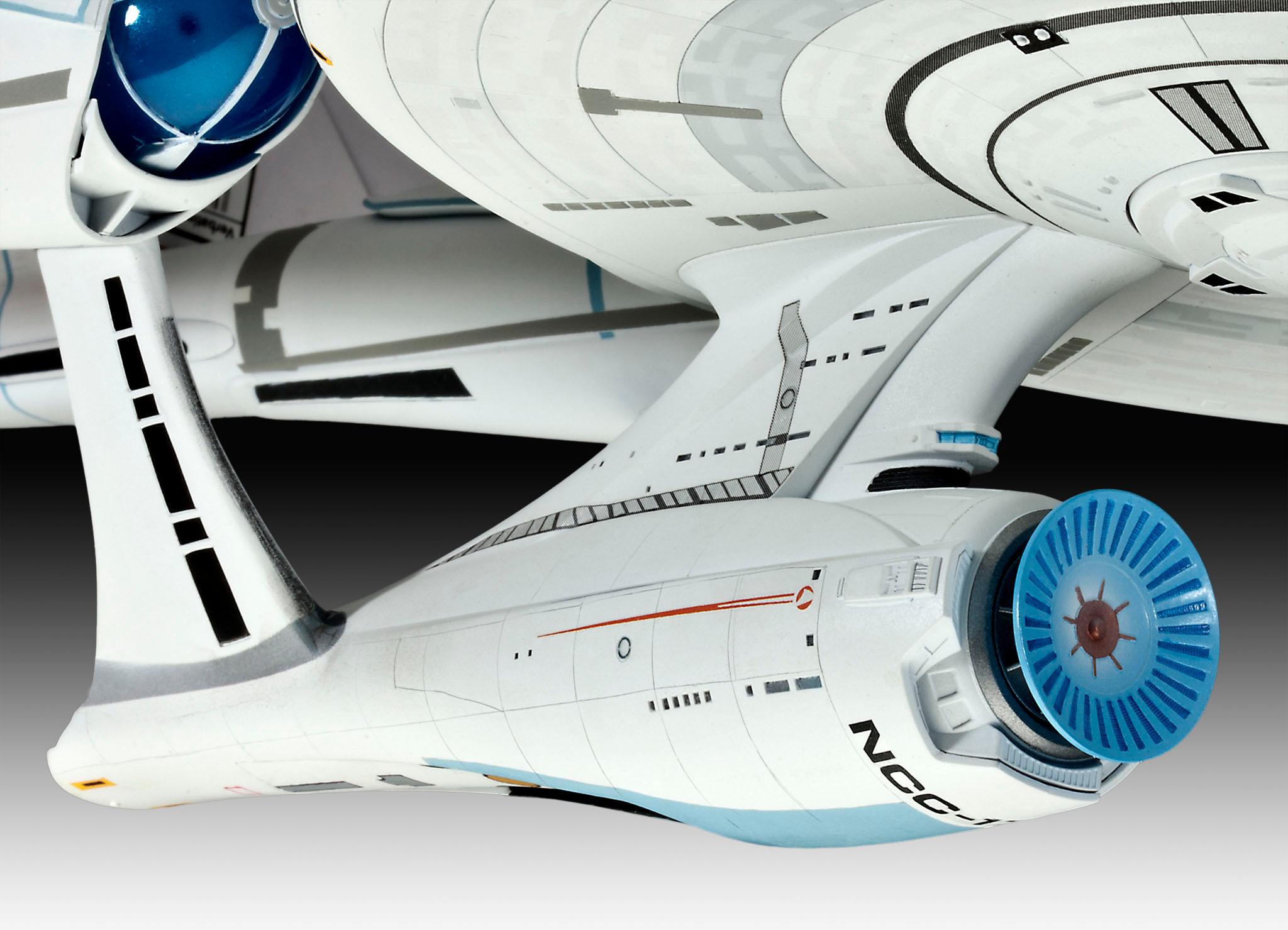 sas enterprise guide latest version