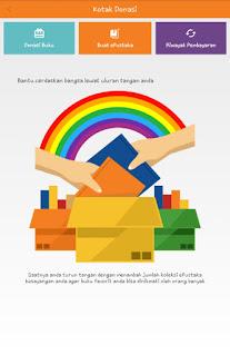I-Jakarta Perpustakaan Digital Yang Selangkah Lebih Maju 3
