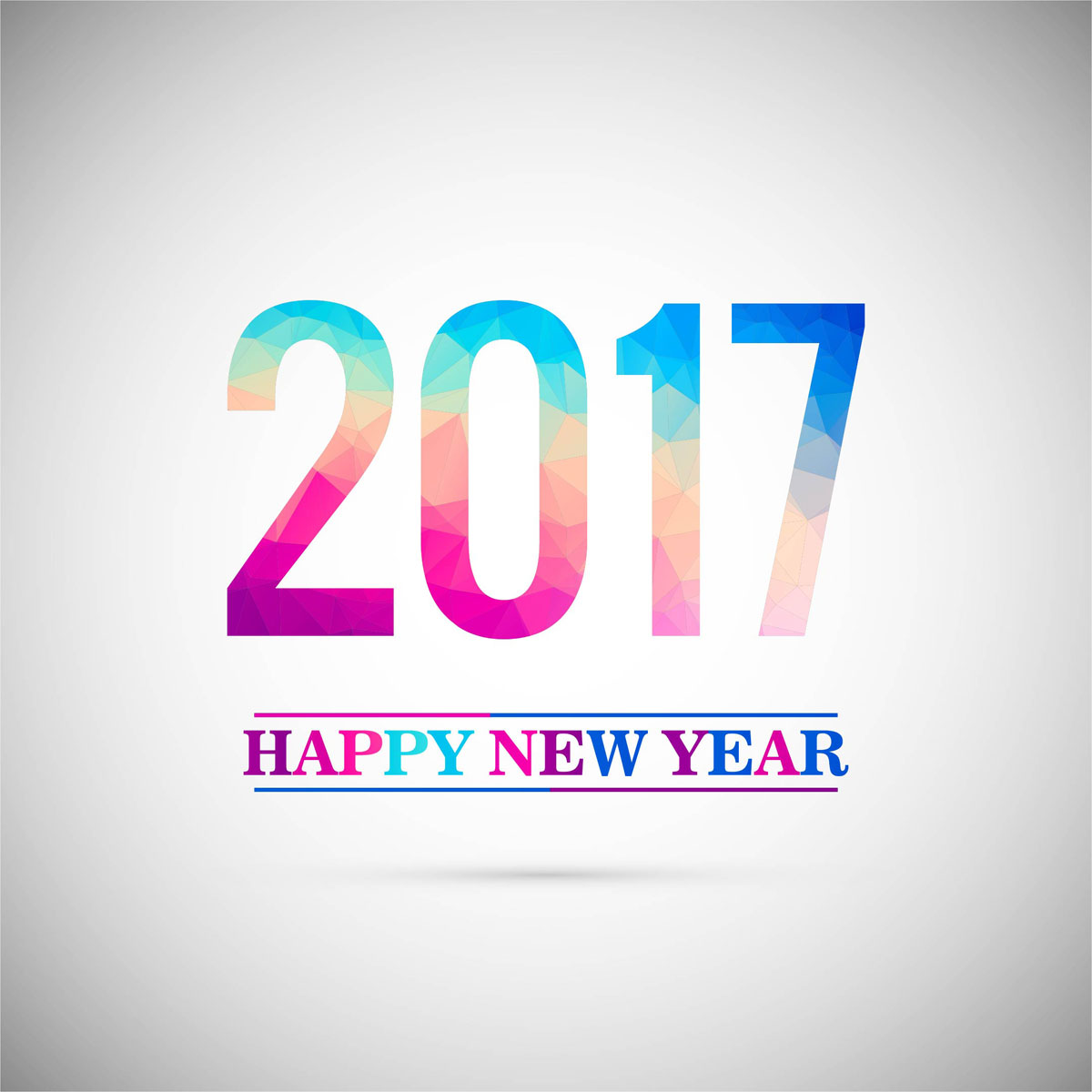 Top Happy New Year 2017 Pictures