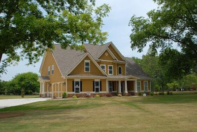 Tips Rumah Dijual agar Mendapatkan Penawaran Harga yang Menarik