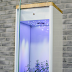 Grobo Smart Indoor Gardening System - The easiest way to grow food and cannabis at home