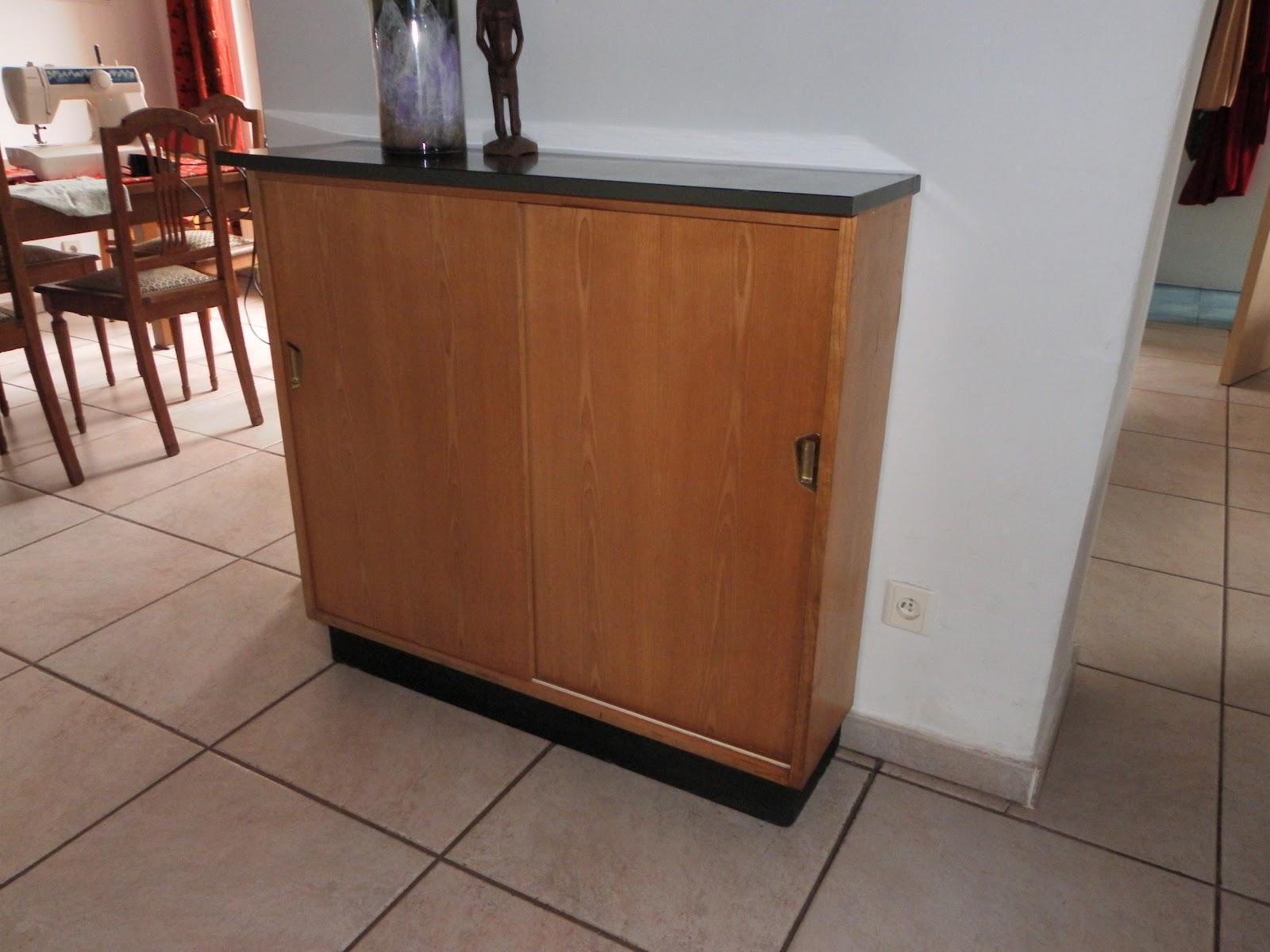 lucie la chineuse meuble de rangement