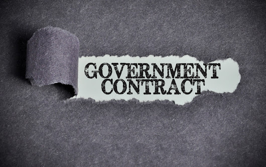 Federal Government Contracting Small Business Subcontracting Tips