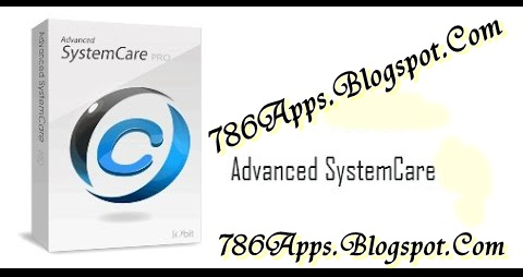 Advanced SystemCare Free 9.4.0.1131 Download For Windows