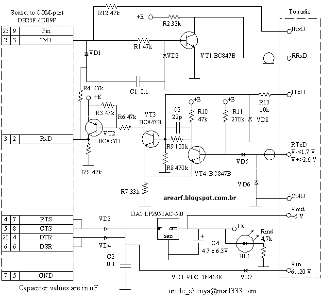 baofeng mic wiring wiring diagram and schematics. Black Bedroom Furniture Sets. Home Design Ideas