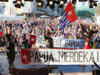 Pengacara: Ada Presiden 'Abal-Abal' di Papua Gak Ditangkap? Giliran Umat Islam Cepet Ditangkap