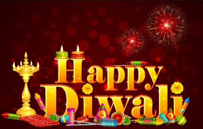 happy-diwali-hindi-quotes-2018