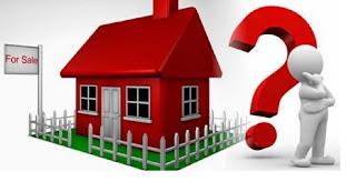 Kapan Saat Yang Tepat Untuk Membeli Rumah?
