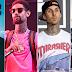 """XXXTentacion revela tracklist do seu novo álbum """"?"""" com PnB Rock, Travis Barker, Joey Badass e +"""