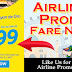 P799 All-In Fare Philippine Destinations Promo Book Now 2017