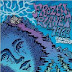 Download Frozen Planet 1969 - Electric Smokehouse (2017) Mp3 Songs