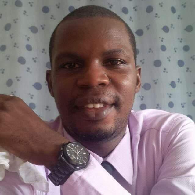 Bayelsa Flames endorses Dr. Elvis Egberipou as Governor of Bayelsa state