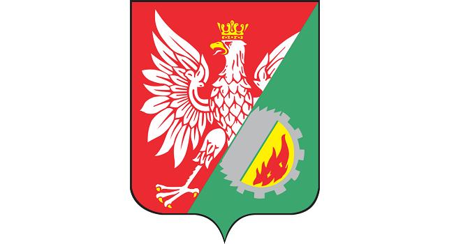Herb Wołomina