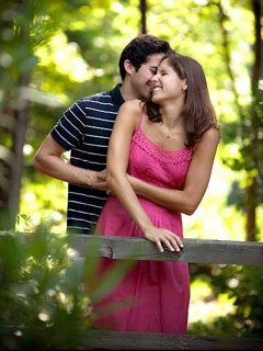 Cute Couple Wallpapers Love Love Story Love Gallery