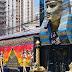 Alcaldía de La Paz autoriza la demolición del bar Katanas