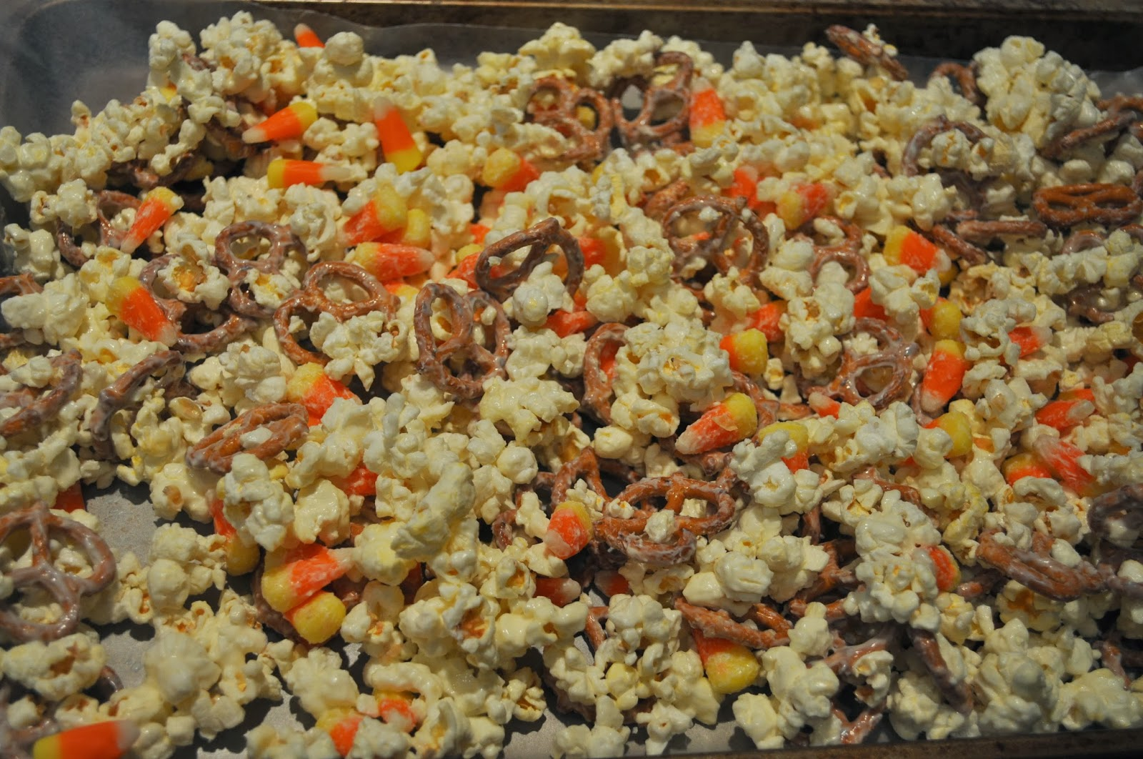 Aztec Popcorn Images & Pictures - Becuo