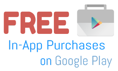 Download Freedom v1.3.2 APK : Unlimited In-App Purchases Hack on Android Terbaru