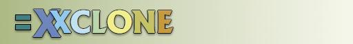 Download XXClone 0.58.0