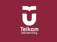 Cara Pendaftaran Online Universitas Telkom 2018/2019