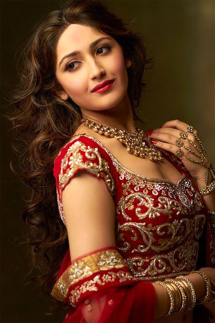 sayyeshaa 07 - Sayesha Saigal Sexiest Images & Photo Gallery|Vanamagan Actress Hot Stills|
