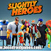 Slightly Heroes Android Apk