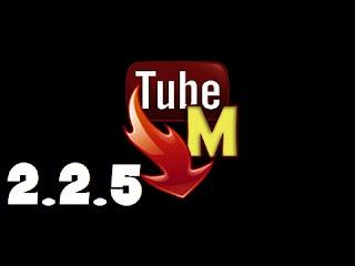 MATE TÉLÉCHARGER 2.2.5 TUBE