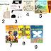 Livros infantis que gosto