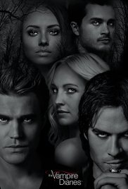 The Vampire Diaries ~ TWITCH DOWNLOADS