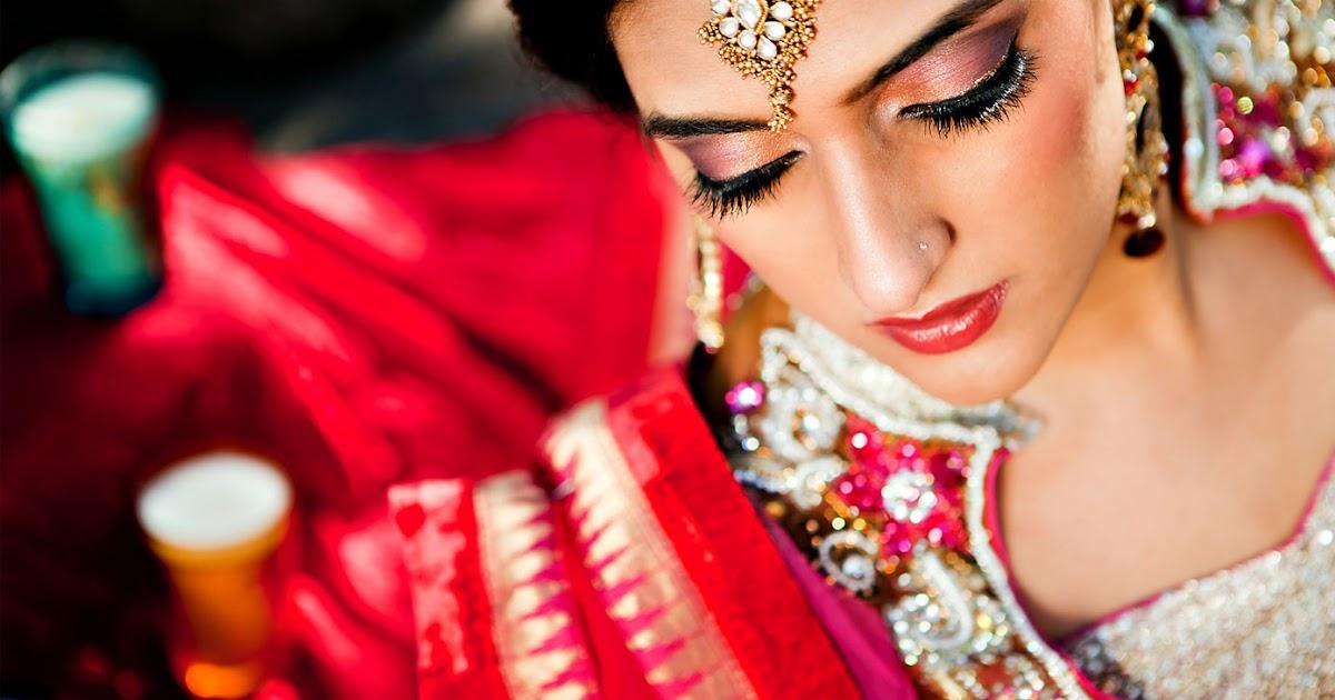 Lehengas cô dâu hàng đầu cho mùa cưới năm 2021