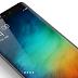 الكشف عن الهاتف الرائد من شركة شياومي xiaomi mi 5 بمواصفات عالية