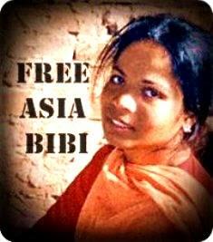 https://3.bp.blogspot.com/-6wHyFEkvQuw/UsYf9fbxt9I/AAAAAAAAN7Q/o_Lgo9PCmAE/s1600/Free-Asia-Bibi.jpg