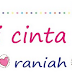 5 Blog Pilihan ciklaili.com (Part 7)