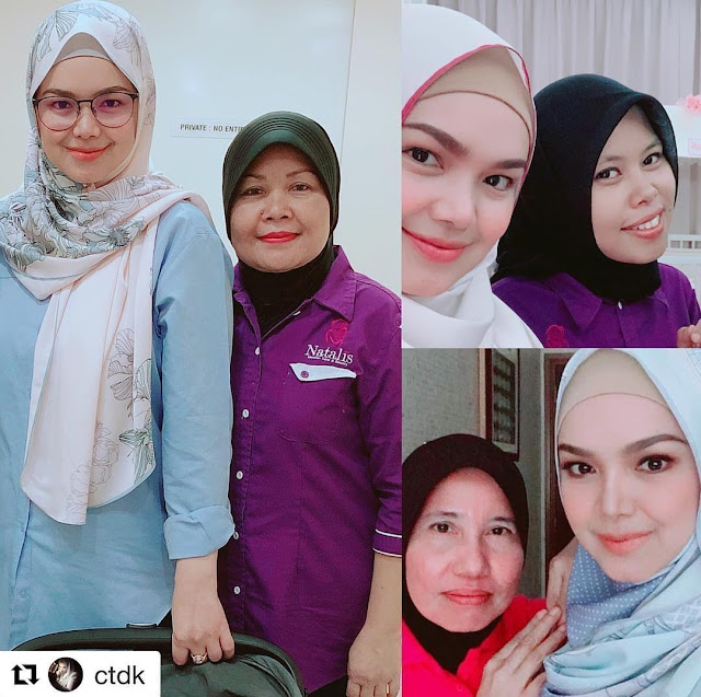 Natalis Mother Care, pakej natalis mother care, natalis mothercare price, natalis mothercare pakej, natalis mother care viral, natalis mothercare review, natalis mothercare 2018, natalis beauty review,sitinurhaliza,