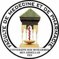 كلية الطب والصيدلة بفاس مباراة توظيف 14 أستاذا مبرزا. الترشيح قبل 15 أبريل 2017