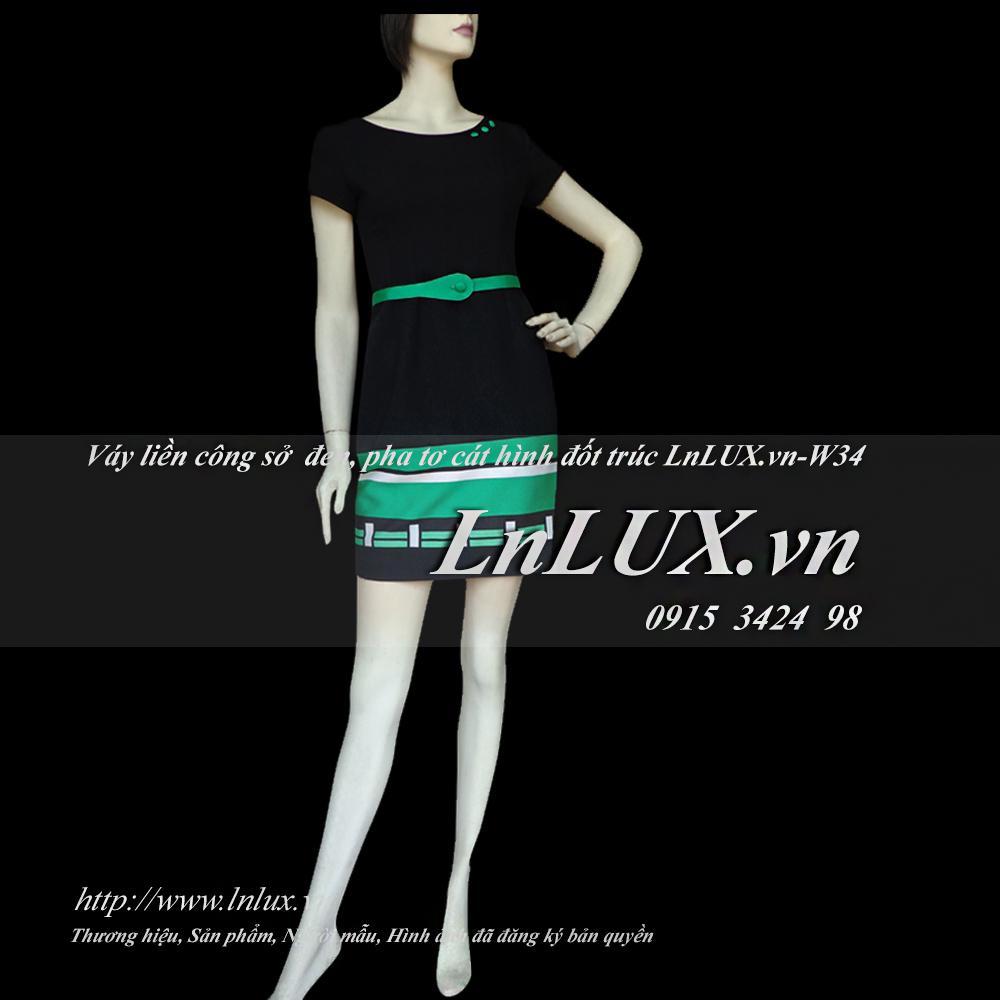 lnlux.vn-vay-lien-cong-so-den-pha-to-cat-hinh-dot-truc-lnlux-w17