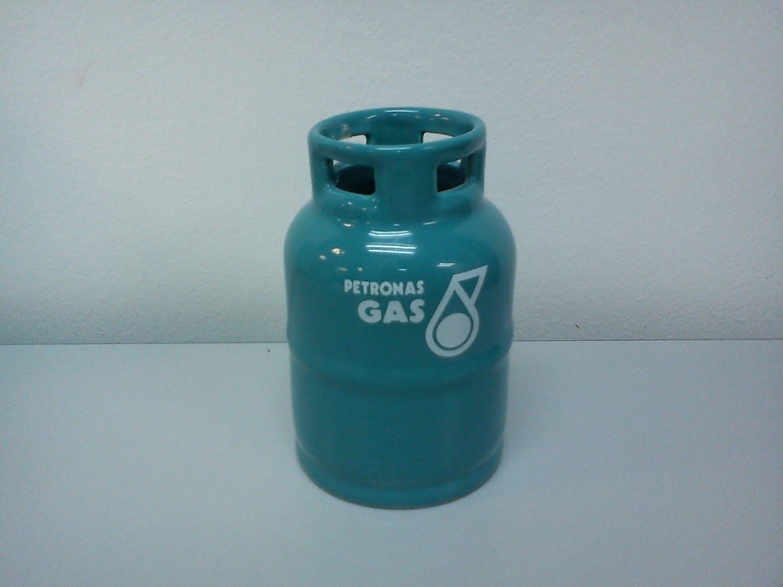 Dan Jika Bernasib Baik Anda Akan Dapat Bekas Pensel Tong Petronas Gas Ni Ya Ke Bintulu Jakionline Inc Memasak