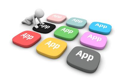 Top 15 Android Apps For Blogging - Mobile Phone Se Blogging Karne Ke Liye Android Apps 1