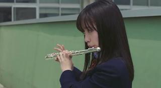 Haruta to Chika wa Seishun Suru ( HaruChika ) Live Action 6