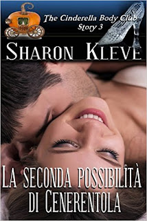 https://www.amazon.com/seconda-possibilit%C3%A0-Cenerentola-Italian-ebook/dp/B01F2TZDA0/ref=sr_1_57?ie=UTF8&qid=1471540285&sr=8-57&keywords=sharon+kleve#nav-subnav