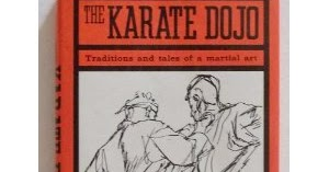 That S My Satori And I M Stickin To It The Karate Dojo border=