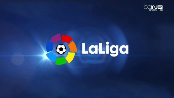 Spanish La Liga: Outright Preview and betting tips