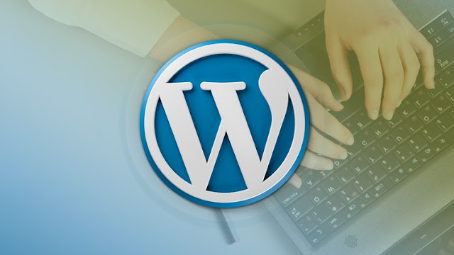 wordpress-development-india