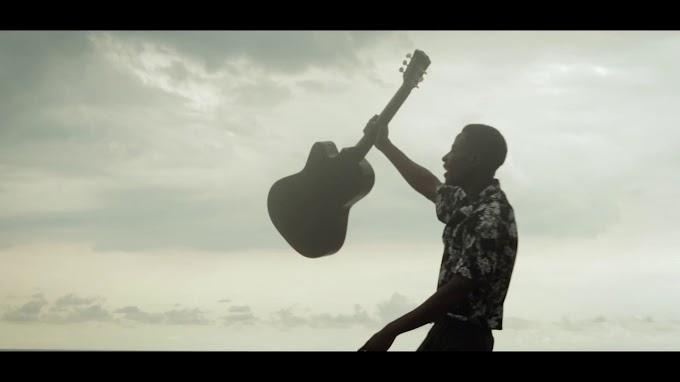 Silver Boy X Bosco Tones – Milele Yote | Audio Download
